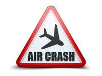 katastrofa, samolot, linie lotnicze, pakistan international airlines,