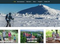 dolnośląska organizacja turystyczna, województwo dolnośląskie, wycieczki, turystyka, dolny ślask