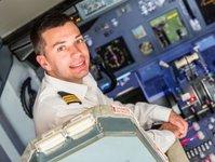 ryanair, pilot, układ zbiorowy, praca, związek zawodowy, włochy