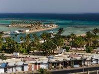 egipt, hurghada, szarm el szejk, południowy synaj, morze czerwone,