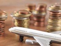 enter air, linie lotnicze, przewoźnik lotniczy, zysk, przychody
