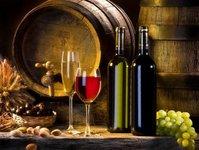 wino,  Związek Pracodawców Polska Rada Winiarstwa, Magdalena Zielińska