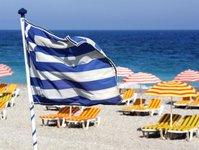 grecja, otwarcie, turystyka, harry theoharis, turystyka
