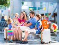 Best Reisen, touroperator, turystyka, wycieczka, sprzedaż