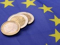 linie lotnicze, pomoc publiczna, komisja europejska, austrian airlines, airbaltic, przewoźnik lotniczy