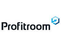 Profitroom, R22, akcje, sprzedaż, Jakub Grzęda