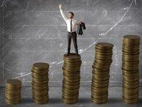 grecos, zarabia, przychody, Grecja, wzrost, wakacje, kierunek, destynacja