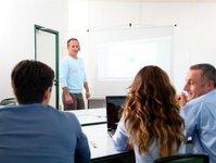 merigo, system rezerwacji, szkolenie, Merigo Meeting Tour,