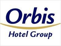 orbis, hotel, dyrektor, Novotel Warszawa Airport,  Novotel Warszawa Centrum, ibis Styles Warszawa Centrum
