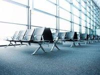 port lotniczy, rzeszów, jasionka, przewoźnik lotniczy, samolot, wizz air