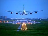 ryanair, strajki, odwołane loty, połączenia, opóźnienia, skycop