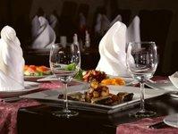 restaurant week 2018, festiwal, restauracja, rezerwacja, event,