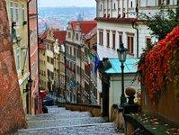 Czechy, turystyka, czech tourism, Praga,