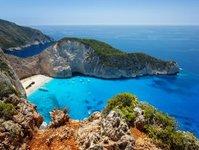 grecja, wyprzedaż, last minute, sprzedaż, biura podróży, polski związek organizatorów