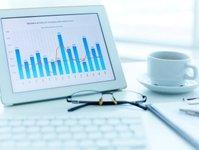 novaturas, wyniki finansowe, ssprzedaż, giełda, EBITDA, kwartał, 2018,
