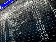 centralny port komunikacyjny, konsultacje, przewoźnik lotniczy, ministerstwo infrastruktury