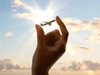 lotnisko, przewoźnik lotniczy, prawo, sloty, parlament europejski, Karima Delli