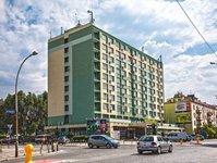 polski holding hotelowy, izolatorium, hotel wieniawa, covid19, wrocław