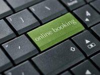 booking.com, nocowanie.pl, turystyka, tripadvisor, Gemius, użytkownik, rezerwacja