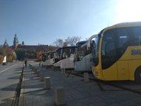 krakowska izba turystyki, stektra, polskie stowarzyszenie przewoźników autokarowych, przewoźnik autokarowy, pomoc, covid19