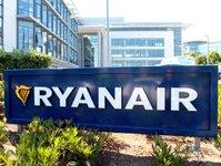 ryanair, rozkład lotów, michael o leary, covid-19, przewoźnik lotniczy