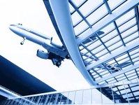 FlyBosnia, przewoźnik Kuwejt, Sarajewo, Airbus