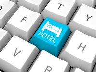 Dubaj, Nowy Jork, hotelarstwo, hotel, inwestycja