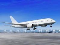 rada ministrów, zakaz lotów, rozporządzenie