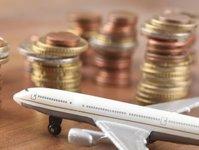 linie lotnicze, przewoźnik lotniczy, enter air, zysk netto, wyniki finansowe