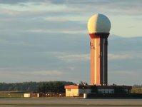 lotnisko, port lotniczy, ppl, balice, wrocław, lotnisko chopina, procedury wjazdowe