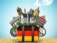 Niemczy, dzt, niemiecka centrala turystyki, petra hedorfer,