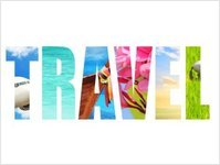 światowy dzień turystyki, uroczystość, unwto, światowa organizacja turystyki, zurab polilokaszwili