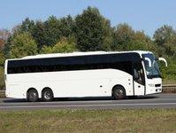 przewoźnik autobusowy, krajowy plan odbudowy, Polska Izba Gospodarcza Transportu Samochodowego i Spedycji
