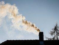 smog, zanieczyszczenie powietrza, opłata klimatyczna, miejscowa, szczyrk, toruń, sandomierz