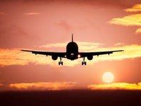 WOW Air, przewoźnik, NewCo, inwestor, Airbus