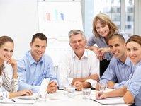 rada przemysłu spotkań i wydarzeń, mice, tugether, soit,incentive