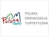 polska organizacja turystyczna, andrzej gut-mostowy, anna salamończyk mochel, certyfikat bezpieczeństwa