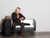 prawa pasażerów, europejski trybunał obrachunkowy, opóźnienia lotów, odszkodowania, komisja europejska