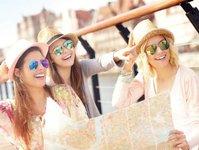 majówka, wyjazdy, turyści, travelplanet.pl, biuro podróży, Egipt, Tunezja, Chorwacja