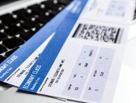trybunał sprawiedliwości unii europejskiej, sąd, przewoźnik lotniczy, biuro podróży, hellas travel