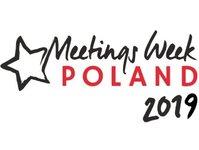 mice, branża spotkań, meetings week poland, event, dmc, convention bureau