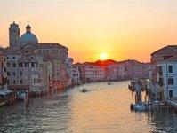 Włochy, turystyka, minister, massimo garavaglia, covid-19, certyfikat szczepień