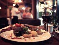 restauracja, Jamie Oliver, gastronomia, Wielka Brytania, Fifteen