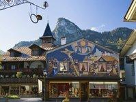 germany travel mart, dzt, niemiecka centrala turystyki, targi, workshop