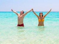 wakacje.pl, wyjazdy, morze śródziemne, Grecja, Hiszpania, Turcja, Bułgaria