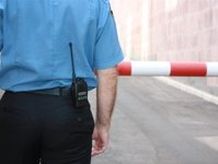 bezpieczeństwo, turyści, pompeje, Włochy