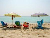 Traveldata, analiza, turystyka, sprzedaż, sezon