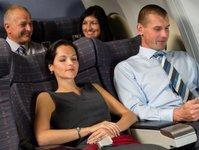 samolot, limit, jadwiga emilewicz, przewoźnik lotniczy,