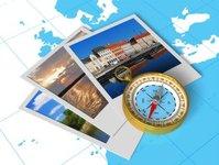 światowa rada turystyki i podróży, wttc, ograniczenia, turystyka, covid-19