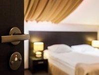 główny urząd statystyczny, nocleg, hotel, obiekt noclegowy, pensjonat, turystyka